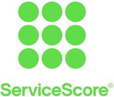 ServiceScore