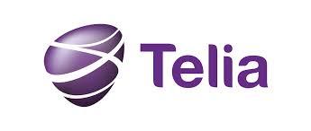 telia företag kontakt