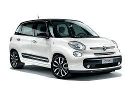 Fiat L 500