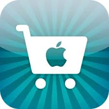 blog_apple internet store vagn