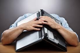 blog_computer frustration