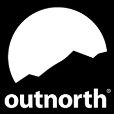 Outnorth logotyp