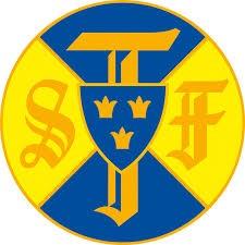 stf logotyp