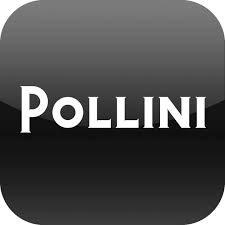Pollini logotyp