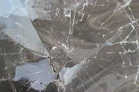 glasskross