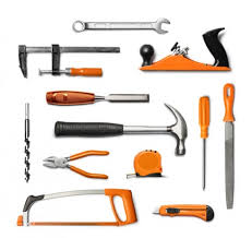 is_verktyg
