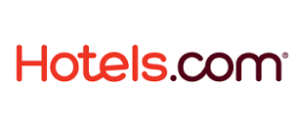 hotels.com logga