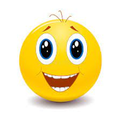 Enthusiastic Smiley Stock Illustrations – 56 Enthusiastic Smiley Stock  Illustrations, Vectors & Clipart - Dreamstime