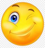 Content Png Smileys And Emojis Gratitude Ⓒ - Nikumaroro Island, Transparent  Png - 800x800(#672302) - PngFind